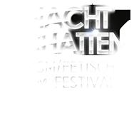 NACHTSCHATTEN BDSM/Fetisch Film Festival